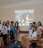 Студенти БДМУ відзначили Всесвітній день медичної сестри