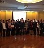 Викладач БДМУ взяла участь у міжнародному воркшопі з медичного права