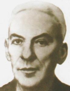 ТЕОДОР Людвіг Борисович