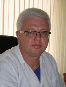 ФЕДОРУК  ОЛЕКСАНДР СТЕПАНОВИЧ