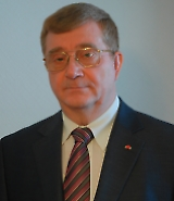 КОСАКОВСЬКИЙ АНАТОЛІЙ ЛУК'ЯНОВИЧ