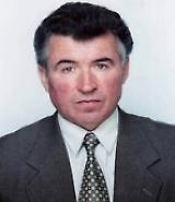 БАЛАН ІВАН ГЕОРГІЙОВИЧ