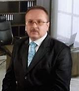 ІВАЩУК ОЛЕКСАНДР ІВАНОВИЧ