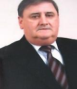 ГРУБЛЯК  ВАЛЕНТИН ТИМОФІЙОВИЧ