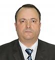 ФЕДІВ ОЛЕКСАНДР ІВАНОВИЧ