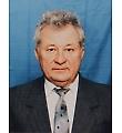 КУЛАЧЕК ФЕДІР ГРИГОРОВИЧ