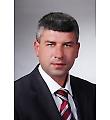 СЛОБОДЯН ОЛЕКСАНДР МИКОЛАЙОВИЧ
