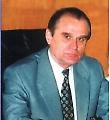 ПОРТУС РОМАН МИХАЙЛОВИЧ