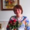 Зображення користувача Туницька О.І..