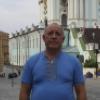 Зображення користувача Брушко В.В..