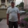 Зображення користувача Владимир.