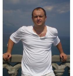 Зображення користувача Роман.